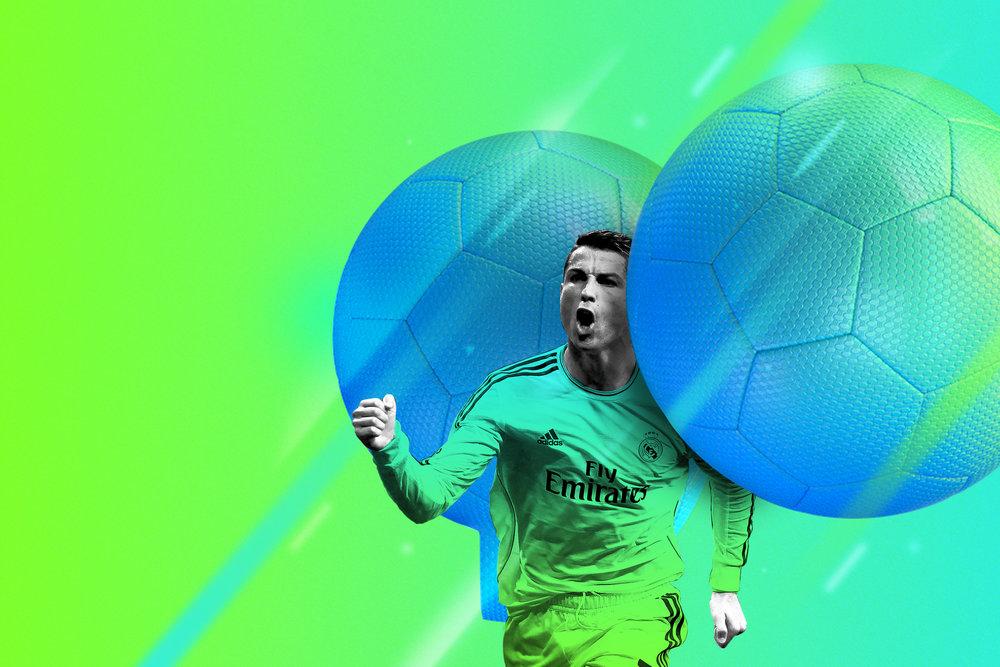 GO90_SoccerPlayer_V1.jpg