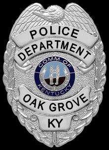 OGPD Badge.png