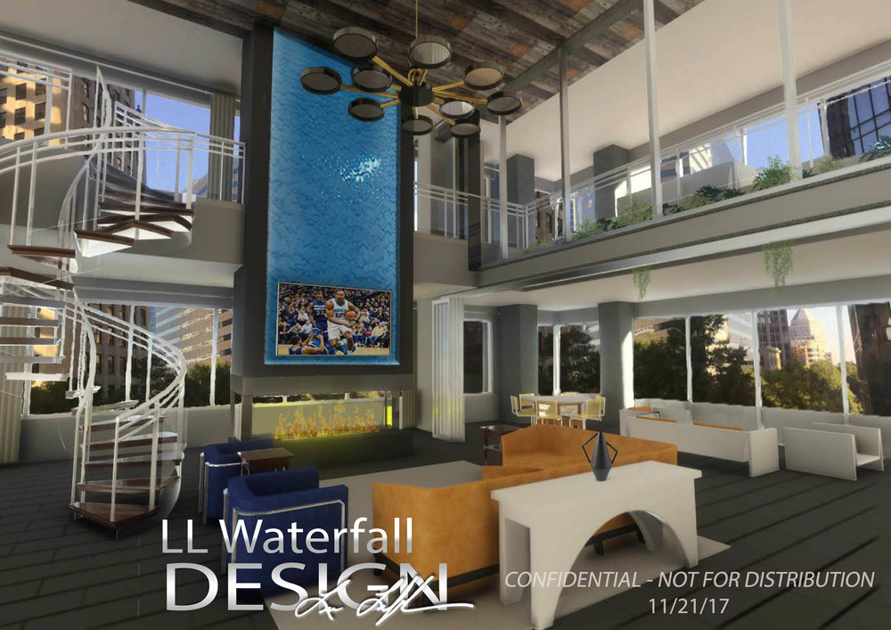 Artistic Contractors - Howard Residence CONCEPT B.jpg