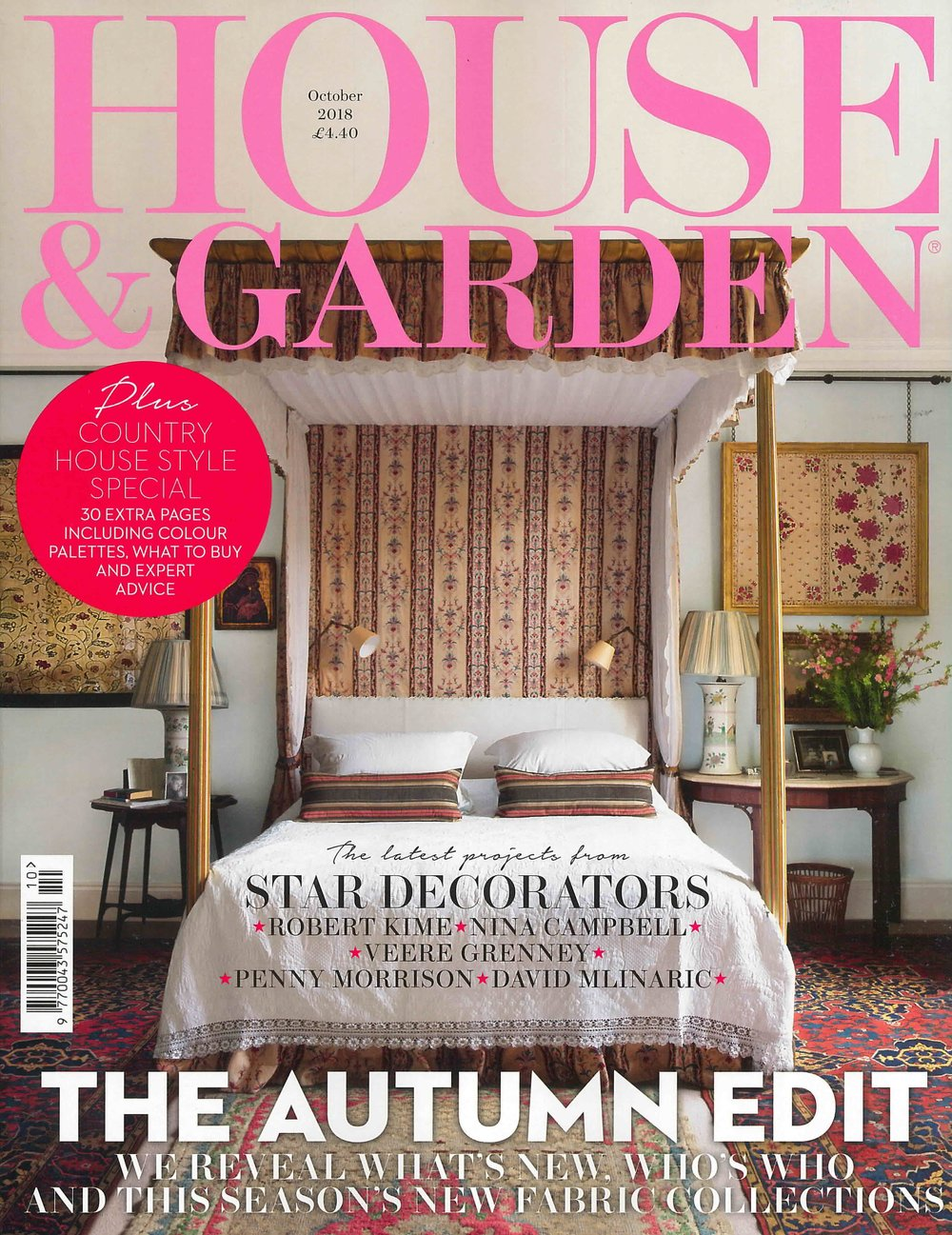 houseandgardenuk.jpg