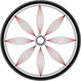 muscular_wheel