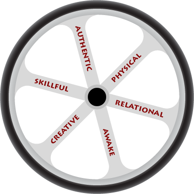 6-spoke-lifestyle-wheel