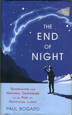 The-End-of-Night