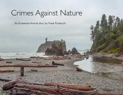 crimes-against-nature-cover.jpg