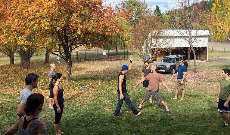 exuberant-animal-fall-training-instruction.jpg