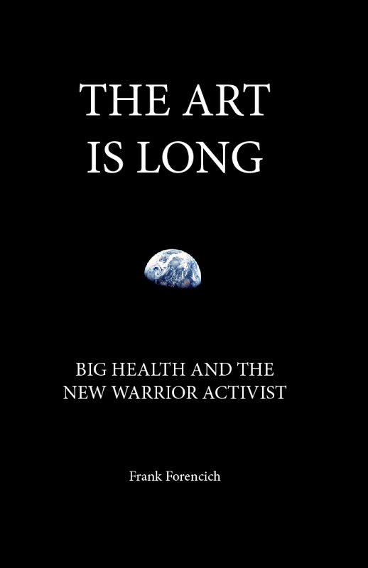 Art is long jpg cover.png