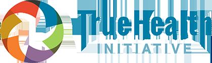 truehealth-logo.png