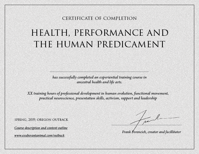 outback 2019certificate of completion.png