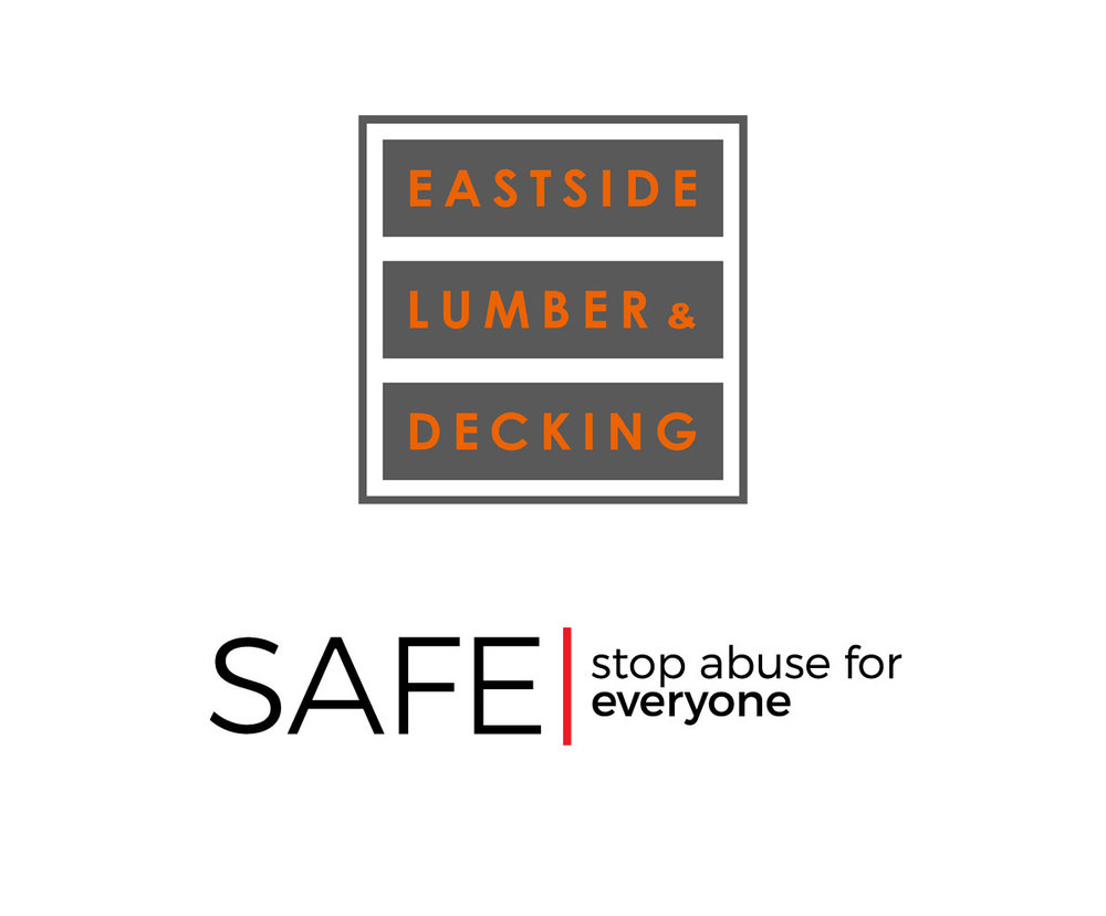 safe and east side lumber.jpg