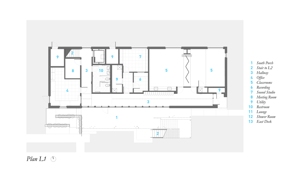 02 Griffin School_Floor Plan L1.png