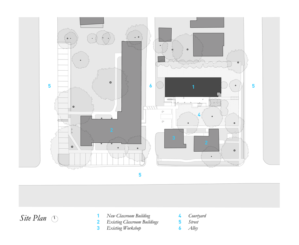 01 Griffin School_Site Plan.png