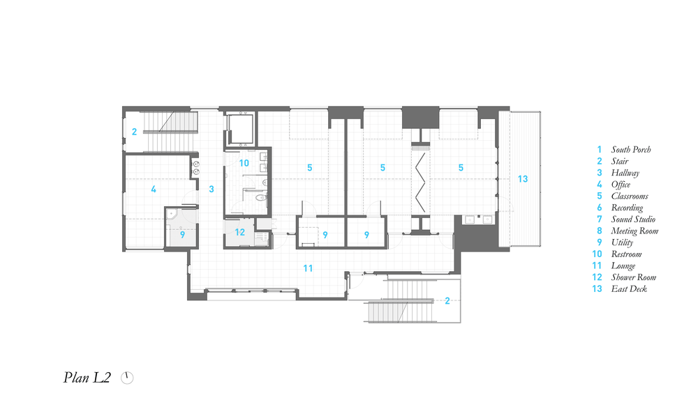 03 Griffin School_Floor Plan L2.png