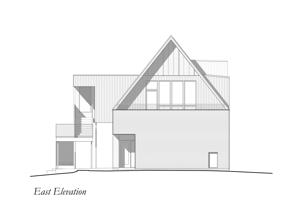 04 Griffin School_Elevation 01.png