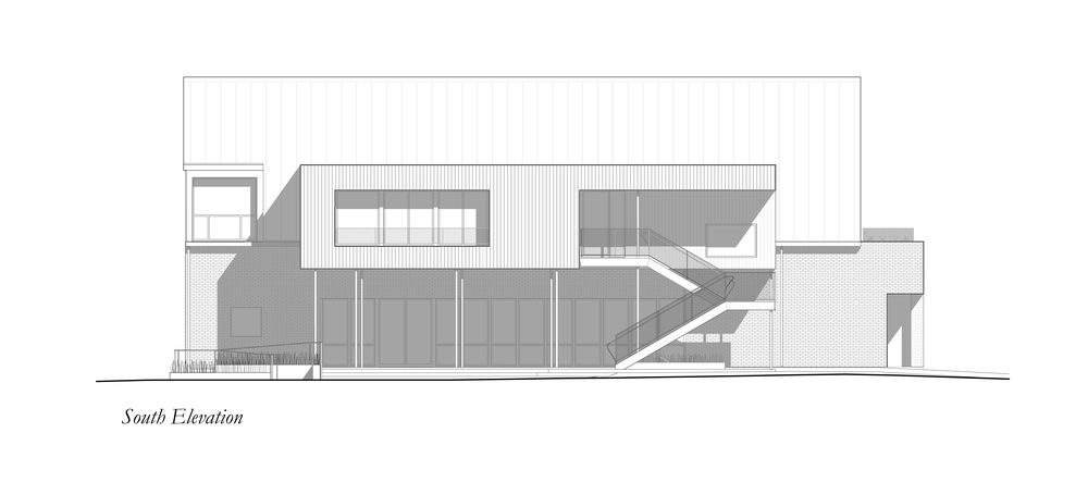 05 Griffin School_Elevation 02.png