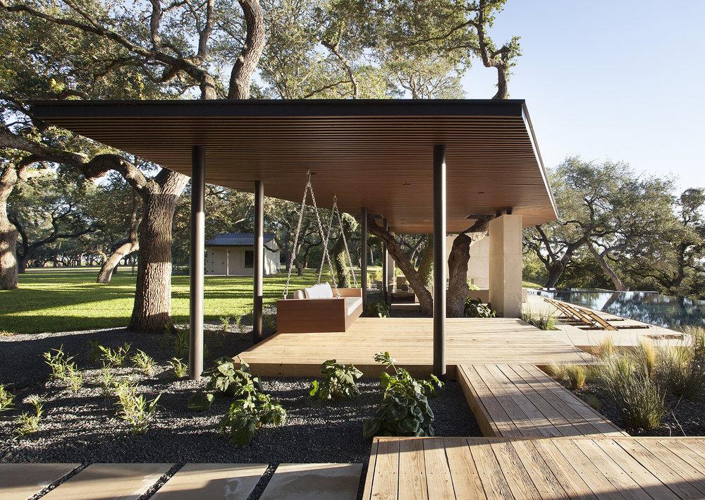 11_La Grange Pavilion_Ryann Ford.jpg