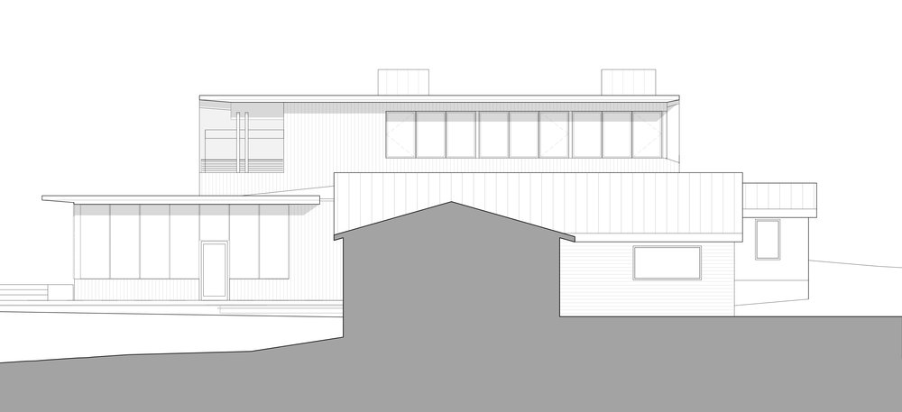 03 Barton Hills Addition_elevation west.jpg