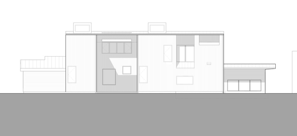 04 Barton Hills Addition_elevation east.jpg