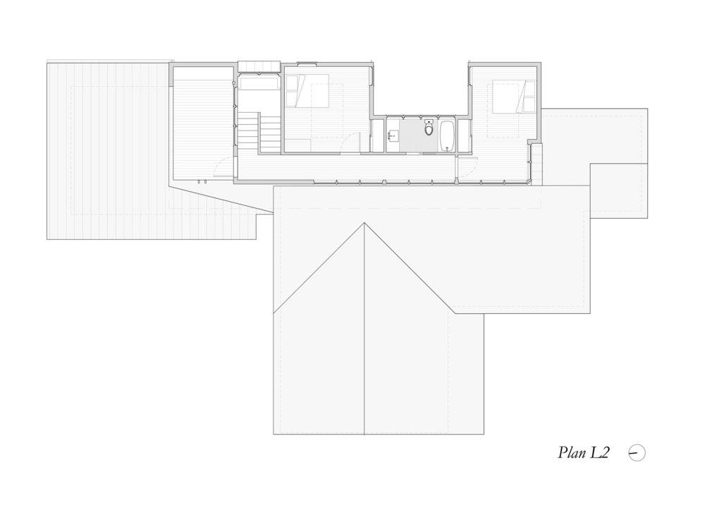 015_DC_plan+L2.jpg