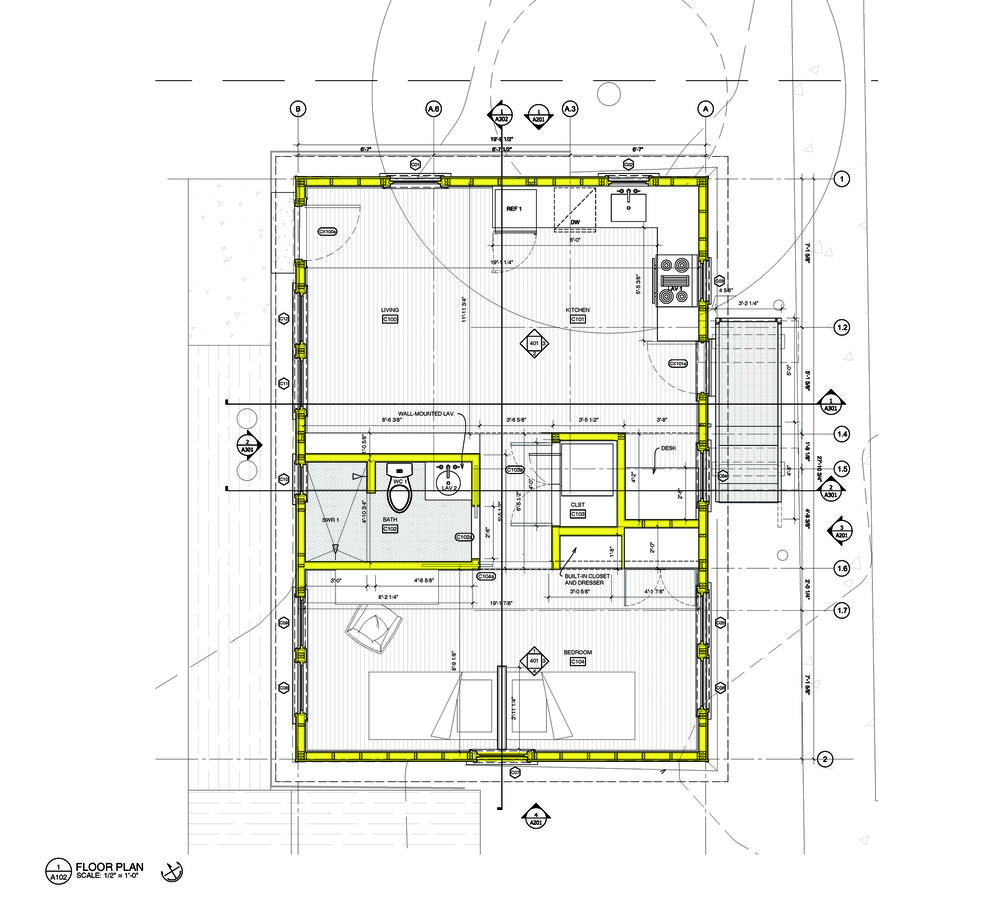 025_HY_2015_02_Guest+House_plan.jpg