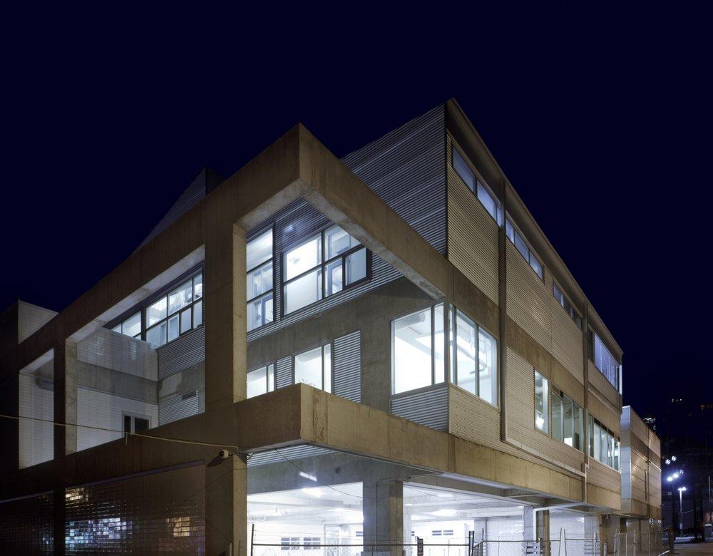 ARCH_exterior_night.jpg
