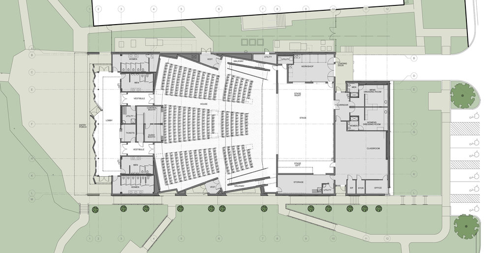 LBJ theater_Plan.jpg