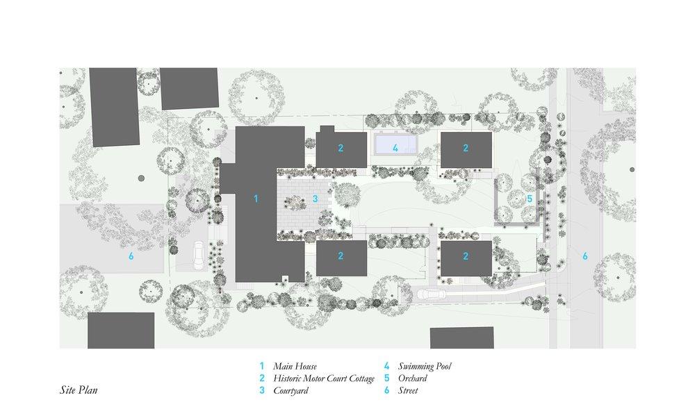 025_HY_web_site plan.jpg