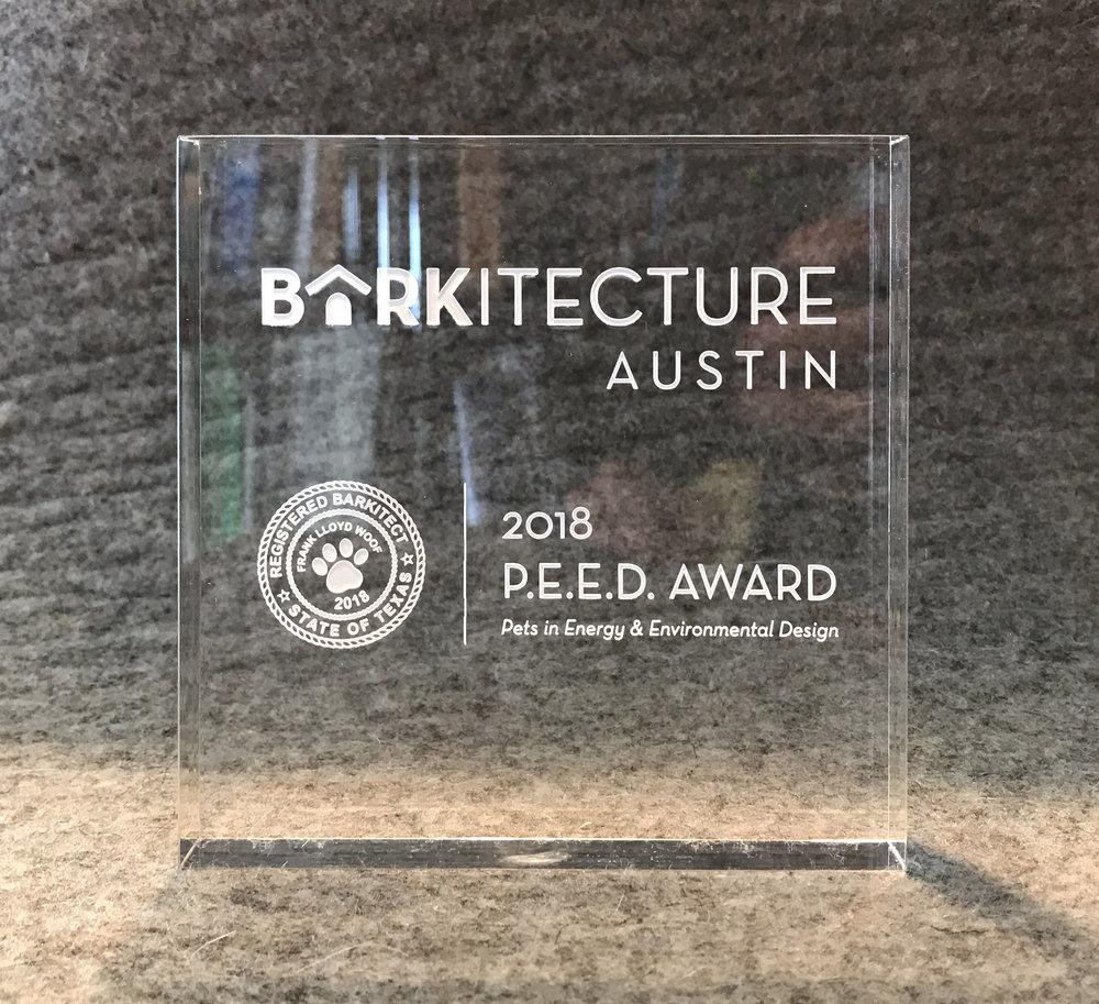 PEED award.jpg