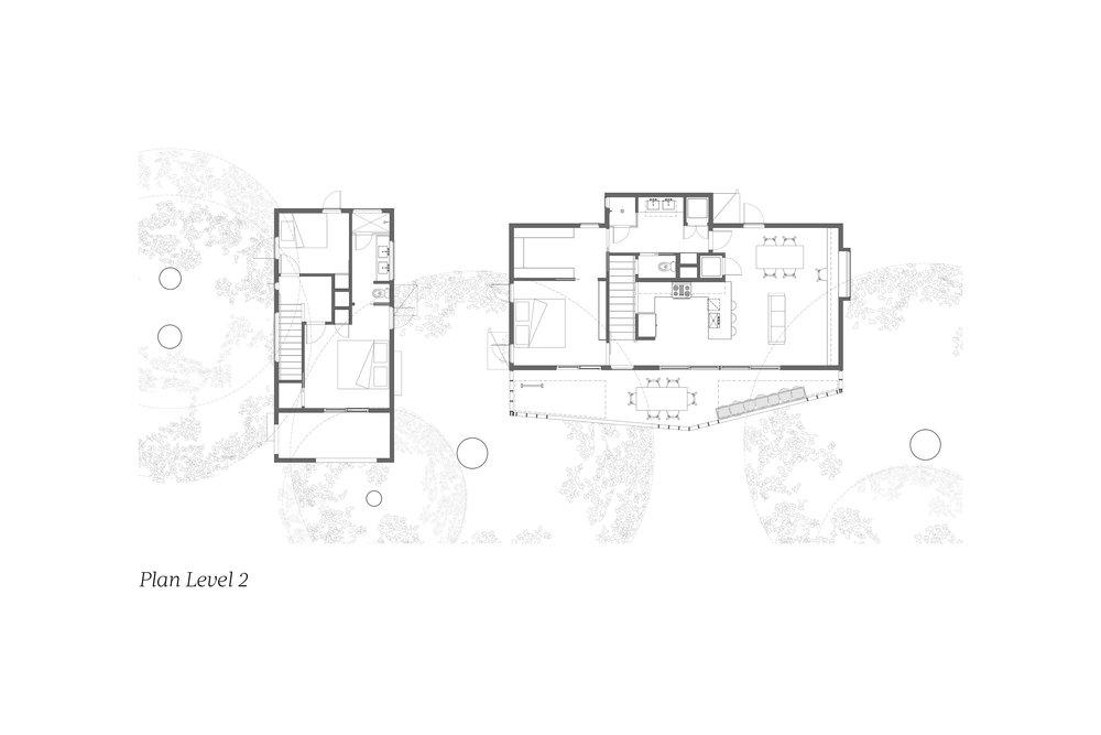 037_MS_Floor Plans2.jpg