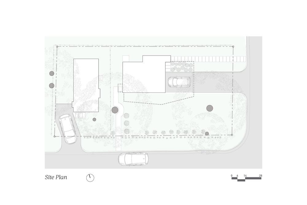 01_Maude Street_Site Plan.jpg