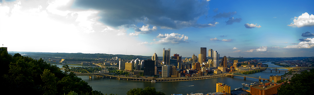 Pitsburgh_Panorama_croped.jpg