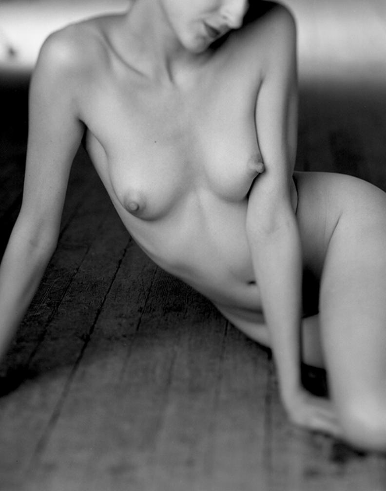 Alexandra1_bw.jpg