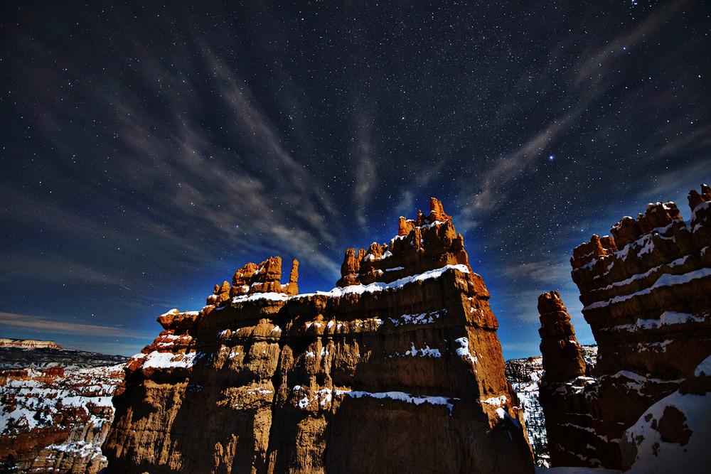 Bryce_Night_Image_DSC9922_1.jpg