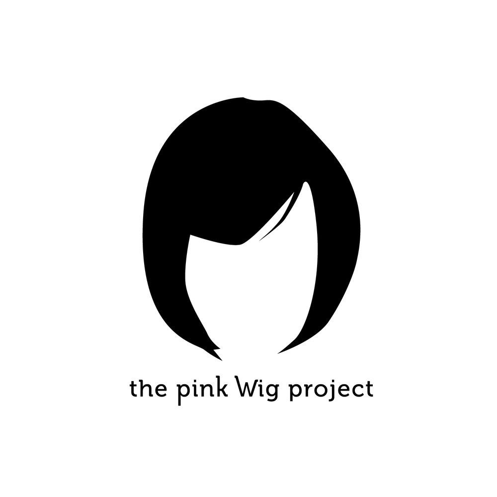 PWP15_LogoVertical_Black-01.png