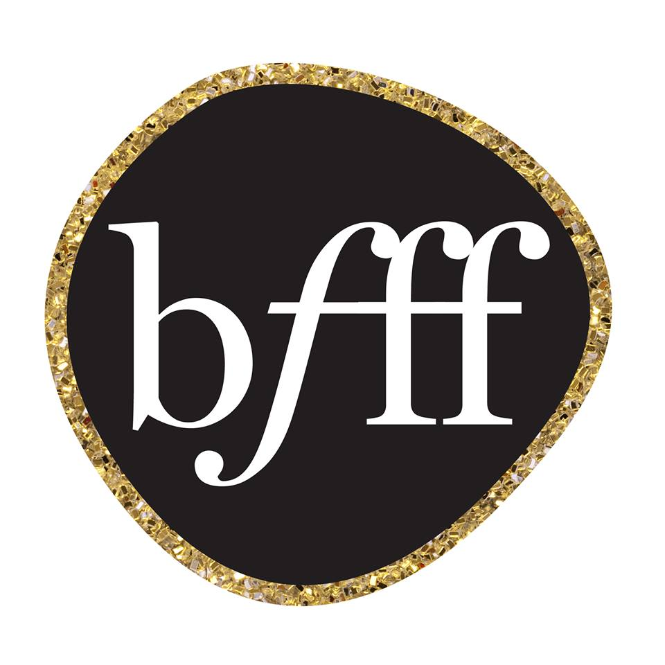 BFFF.jpg