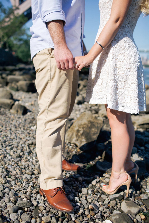 Engagement-85.jpg