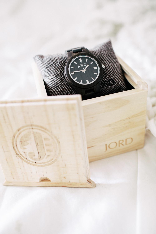 jord-1 copy.jpg
