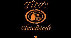 TItos-Handmade-Vodka-Logo.png