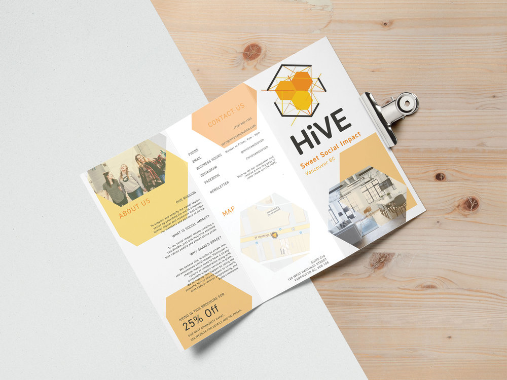 Tri+Fold+Brochure+MockUp-front.jpg