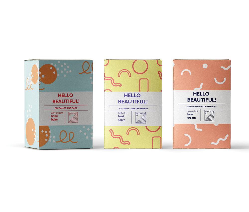 Bethany-HelloBeautiful-three-boxes.jpg