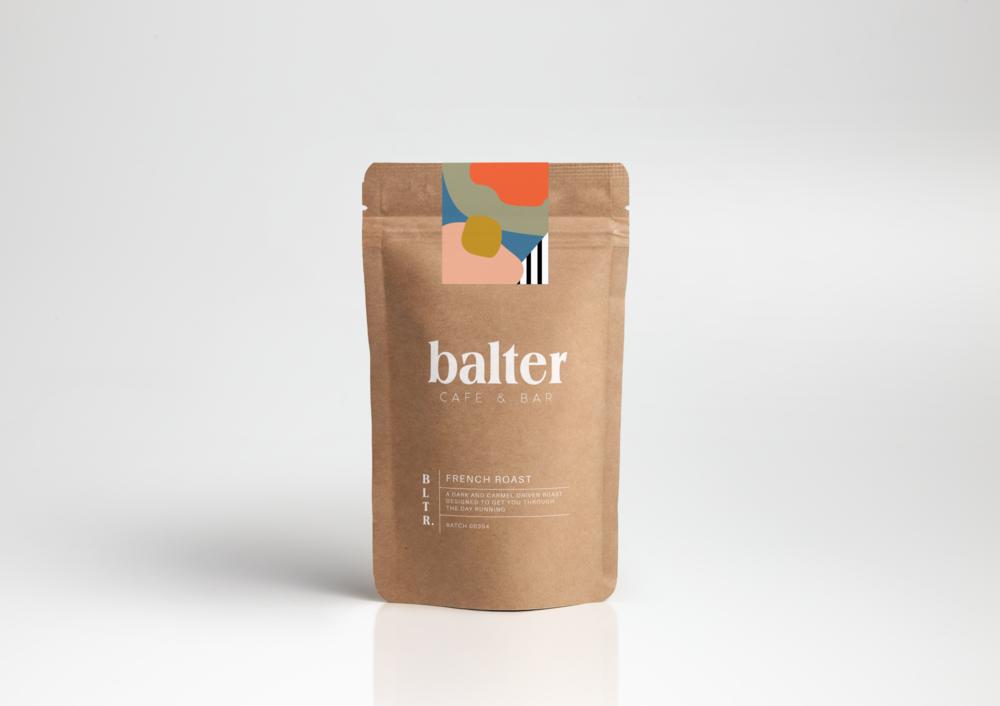 Balter.png