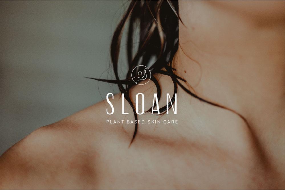 SLOAN1Asset 1.jpg