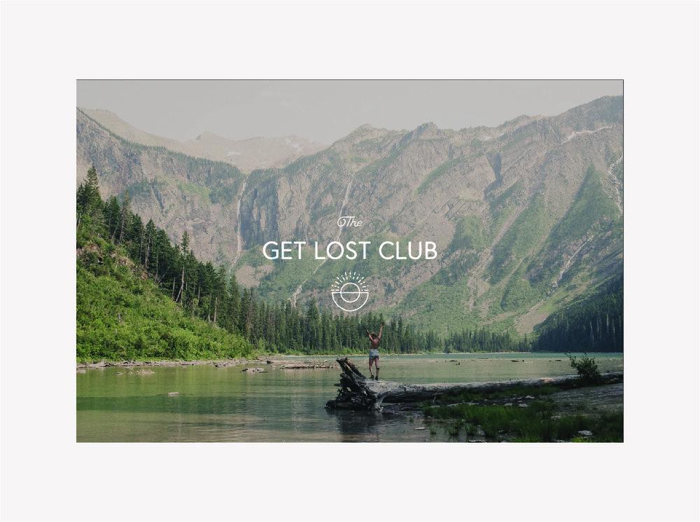 lostclubAsset 1.jpg