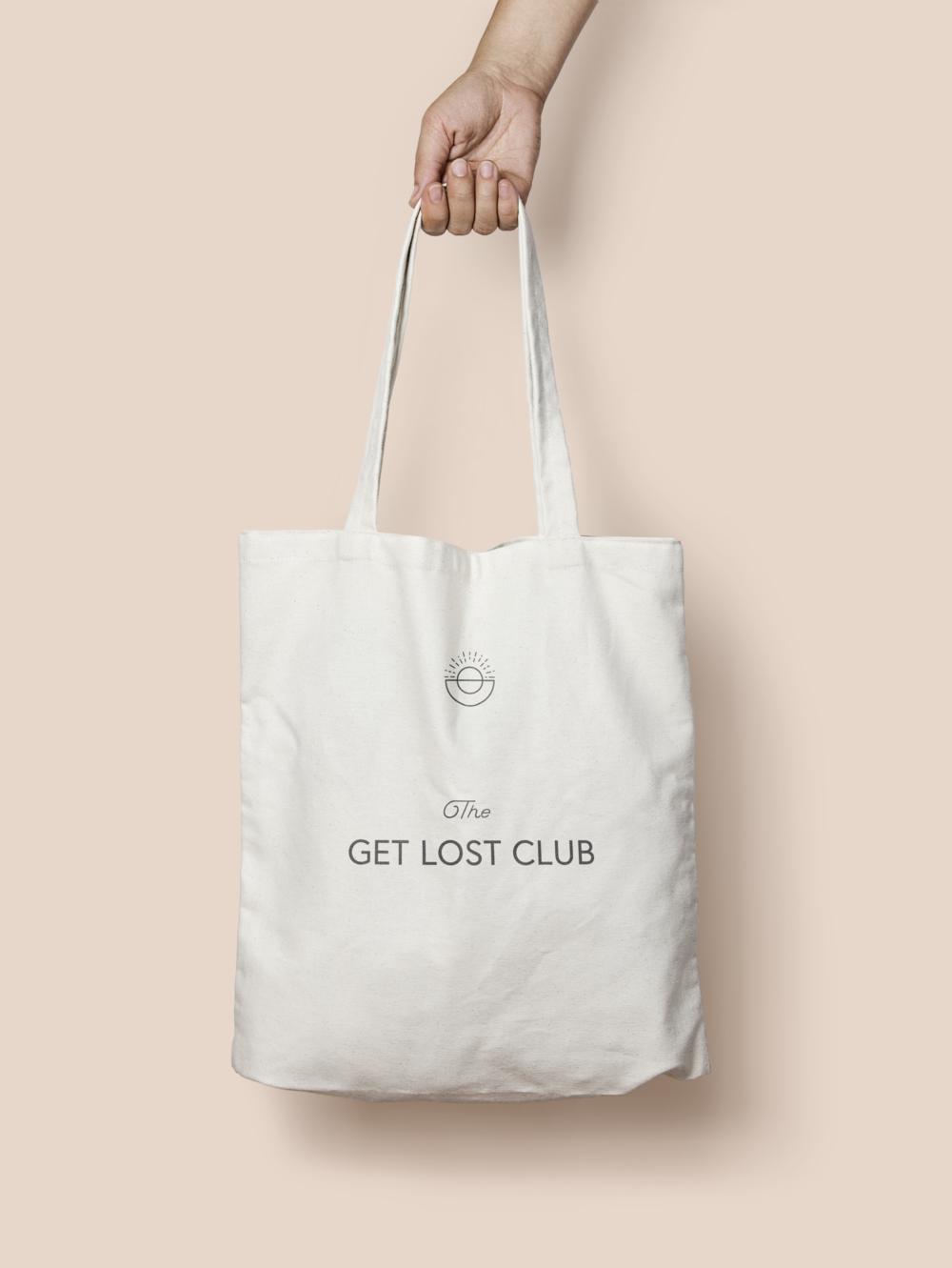 get lost-mockup.png