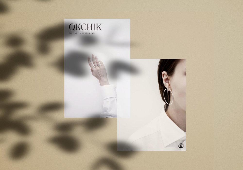 Okchik03 copy.jpg