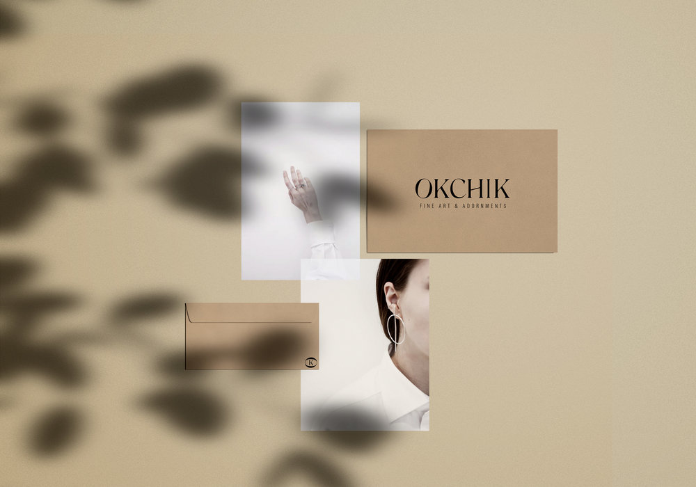 Okchik04 copy.jpg
