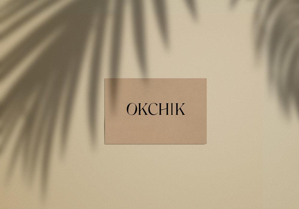 Okchik02 copy.jpg