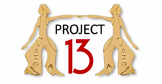 Project13
