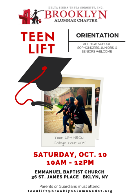 TeenLift 2015.png