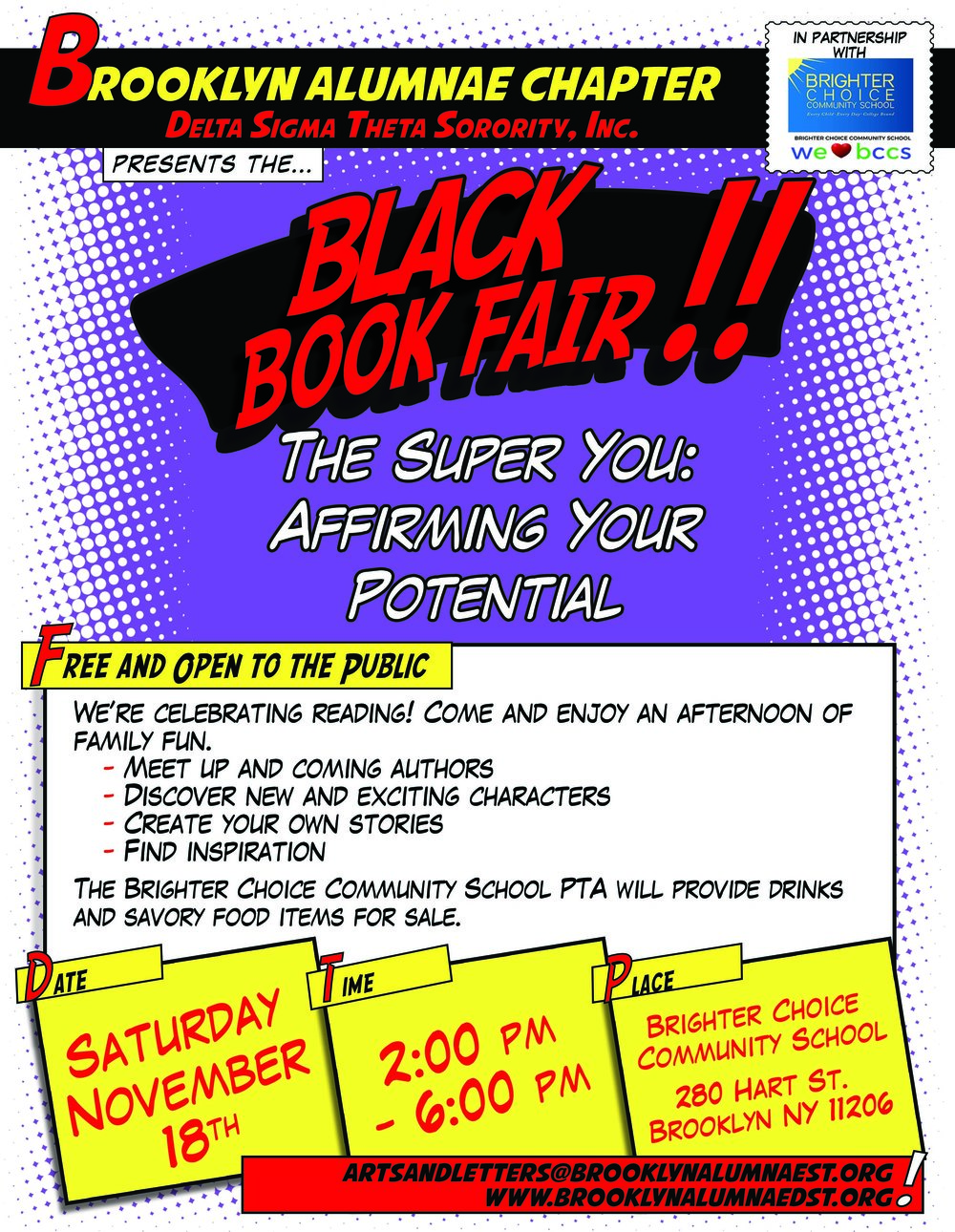 Black Book Fair 2017.jpg