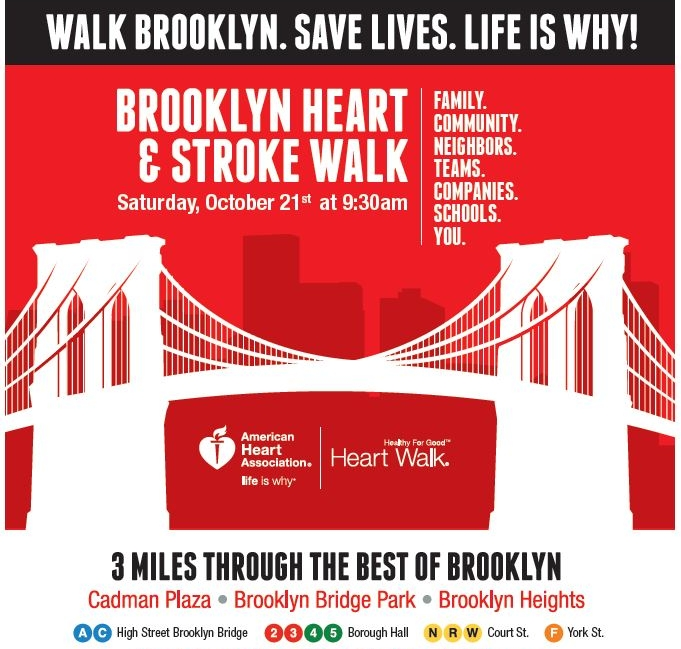 Updated_Poster_v3 bk heart walk.jpg